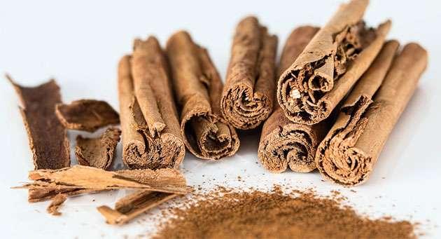 cinnamon-keeps-blood-sugar-levels-stable