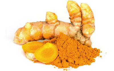 turmeric-heals-joint-pain-prevents-inflammation-and-colitis