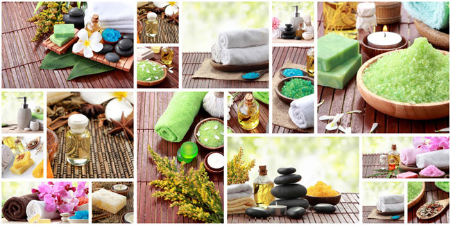 16-best-essential-oil-types-for-stretch-marks-acne-dry-skin
