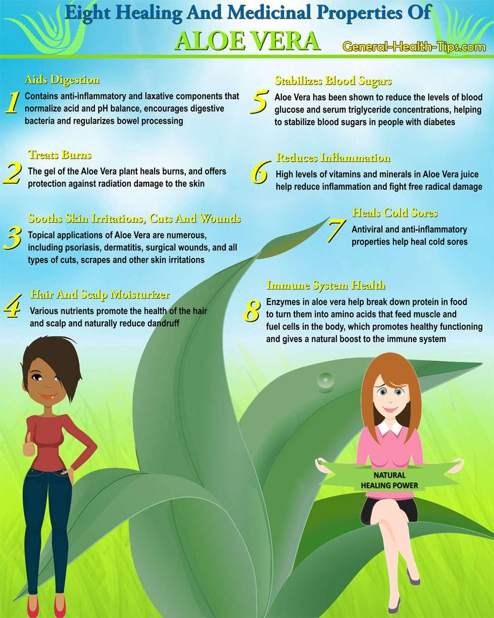 aloe-vera-cures-8-healing-medical-properties
