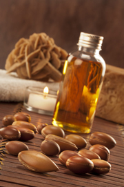 argan-oil-helps-fade-wrinkles-and-fine-lines