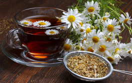 chamomile-tea-for-insomnia
