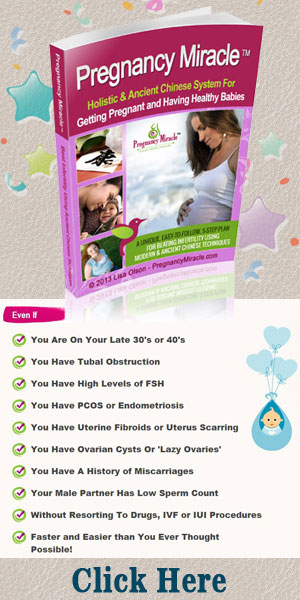 Premenstrual Syndrome Pms Natural Remedies