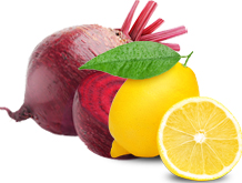 beet-and-carrot-lemon-juice-for-ant-aging