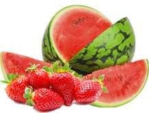 watermelon-is-a-great-skin-hydrator