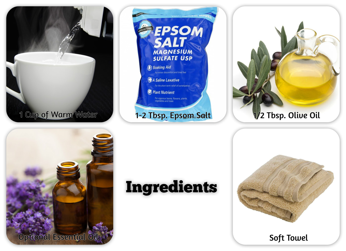 diy-home-remedy-for-ingrown-hair