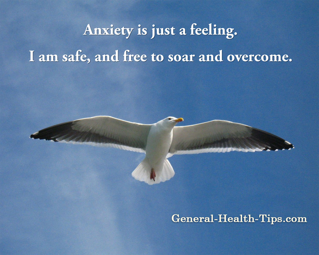 Overcoming Depression Quotes Calming Quotes For Anxiety And Depression   Health Tips For Men