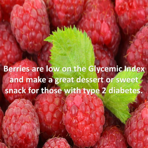 berries-are-low-in-glycemin-index,-great-for-type-2-diabetes