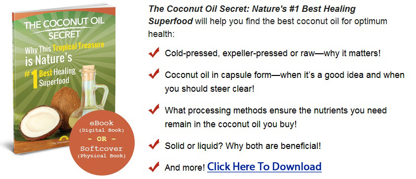 download-coconut-oil-secret-ebook-best-seller