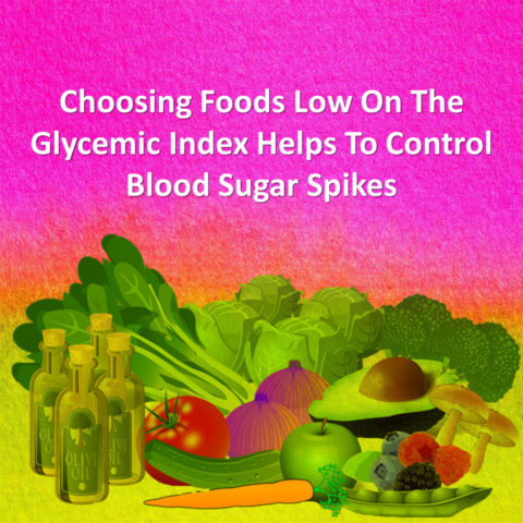 foods-low-in-glycemic-index-control-spikes-in-blood-sugar