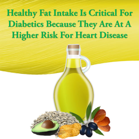 healthy-fat-intake-is-critical-for-type-2-diabetes