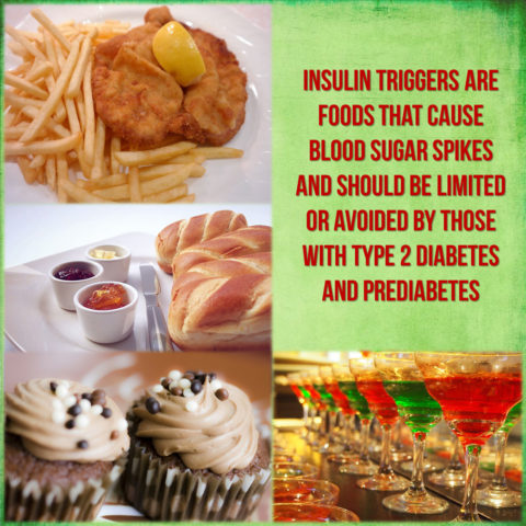 insulin-triggers-are-foods-that-cause-blood-sugar-spikes