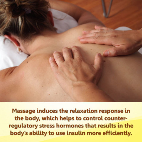 massage-helps-helps-with-blood-sugar-control