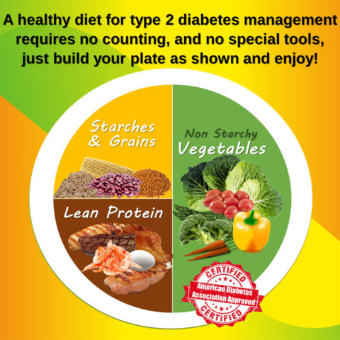 starches-and-grains-controls-type-2-diabetes