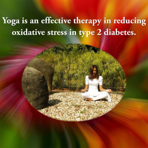 yoga-can-help-control-type-2-diabetes
